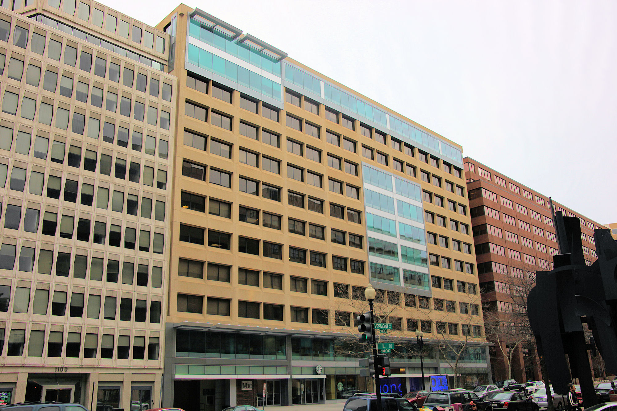 1110_Vermont_Avenue_NW_-_Washington_DC