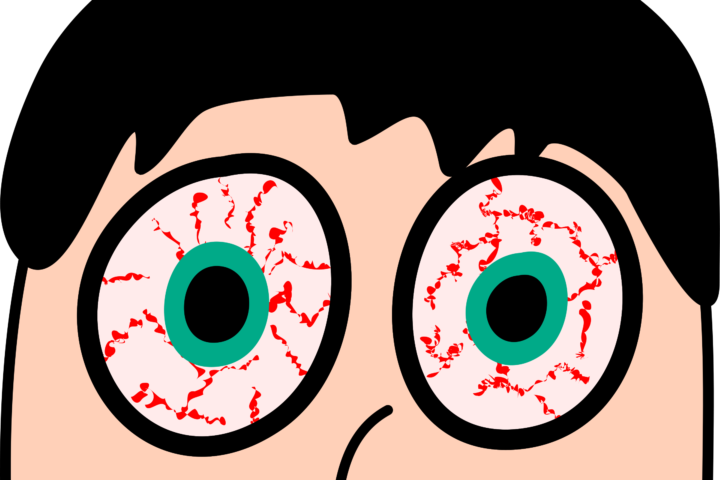 sleepless-eyeballs-vector-clipart
