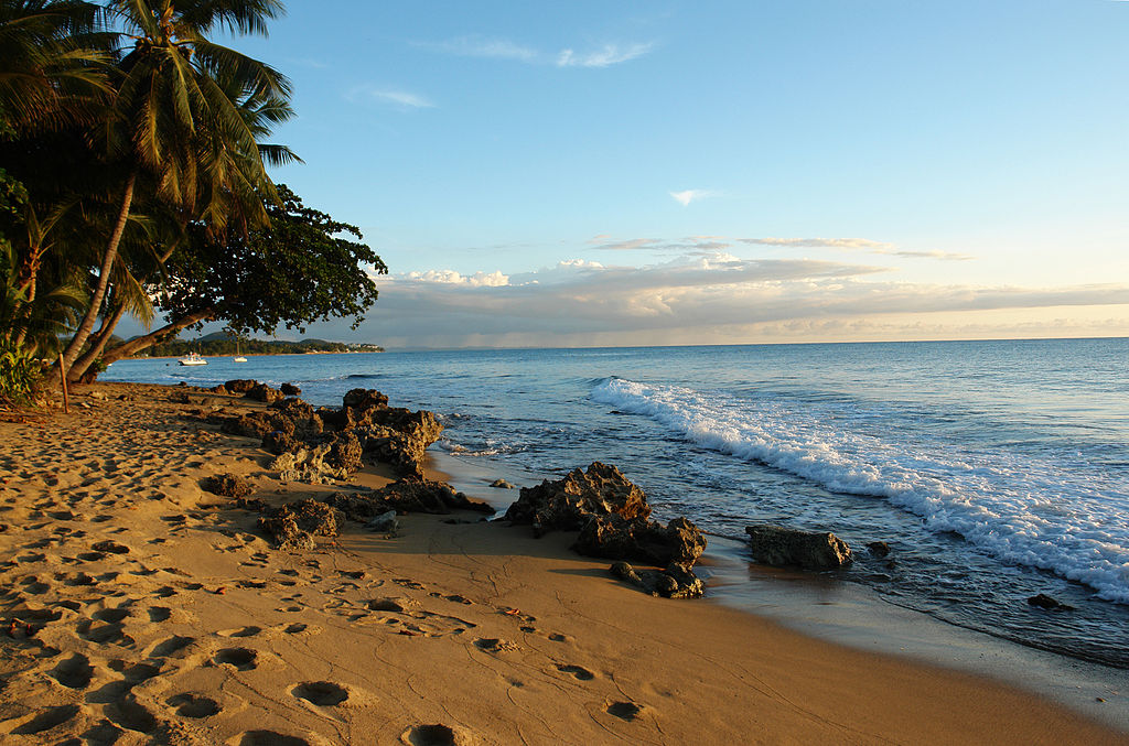 Views like this is a good reason Why You Should be Thinking about Buying in Puerto Rico