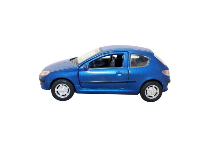 metal-model-toy-car-1469886388elU
