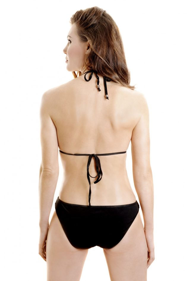 back-black-swimming-suit