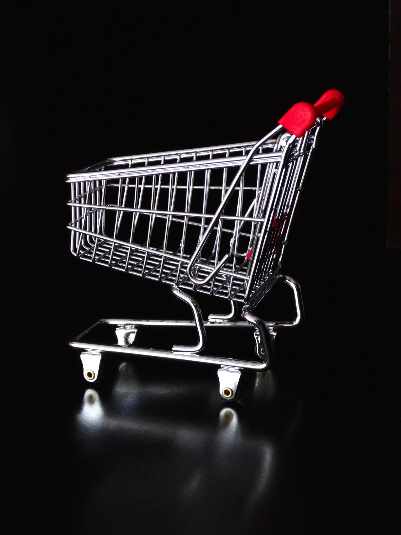 A Free Shopping Cart Package can get your e-commerce business up and running fast